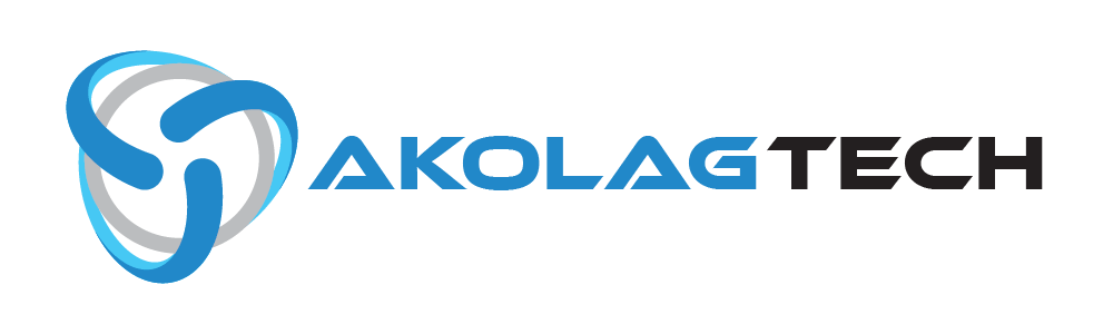 AkolagTech Hosting the leader in hosting in USA, Nigeria, Africa | Web | Email | VPS | Cloud - AkolagTech